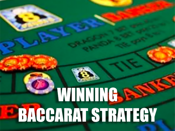 Goal betting strategies for baccarat french horse racing betting rules for craps